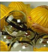 玻璃浮球 2040系列玻璃浮球