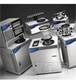 Labconco* FreeZone 冷冻干燥机(冻干机)