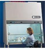 美国LABCONCO *CLASSII A2型生物安全柜