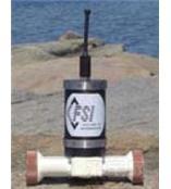 NXIC-CTD-BIO温盐深仪