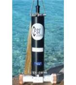NXIC-CTD-BIO-AUTO自溶温盐深仪