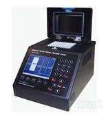 MGL 96G型L系列PCR仪