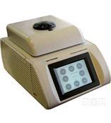 Agilent Stratagene梯度PCR仪