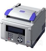 TaKaRa温度梯度PCR仪