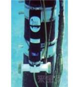BIO-ADC温盐深传感器