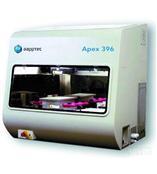 Apex 396 – 自动高通量多肽合成仪