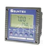PC-3100在线PH/ORP分析仪