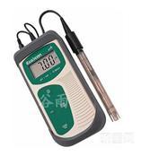 EcoScan pH6便携式PH计(酸度计)