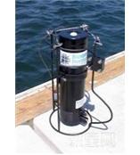 PUV-2500水下紫外光谱剖面辐射仪
