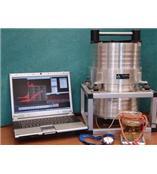 CytoBuoy系列浮游植物流式细胞仪