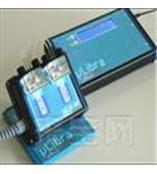 μLibra 生物传感器