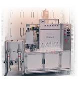 法国PIC solution公司SFC-PICLAB超临界色谱(SFC)