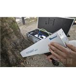 RESISTOGRAPH 树木针测仪