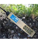 Equitensiometer土壤水势仪