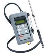 1207型手持式烟气分析仪