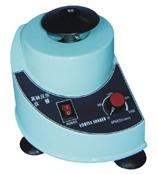 QL-866 旋渦混合器(出口產品)