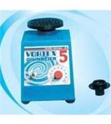 VORTEX-5旋涡混合器(出口产品)