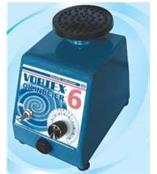 VORTEX-6 旋涡混合器