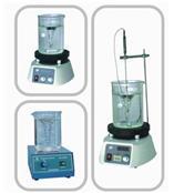 GL-3250B磁力搅拌器(温度数字显示)(出口产品)