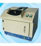 GL-200型暗箱式微型双光紫外系统