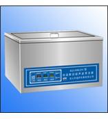 KQ-600GDV台式恒温数控超声波清洗器