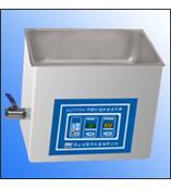 KQ-100DV台式数控超声波清洗器