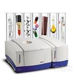 minispec磁共振分析仪
