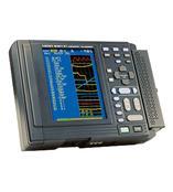 8420-51存储记录仪