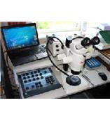 BioTally生物學計算和管理系統