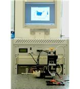 Sensolytics SECM扫描电化学显微镜