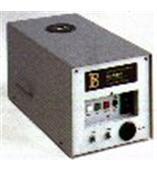 Burkard可持续运作的空气记录采样器