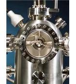 小型二次离子质谱仪(Compact SIMS Station)