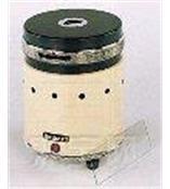 Burkard个人空气容积测定采样器