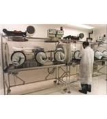 法國La Calhene公司無菌隔離系統
