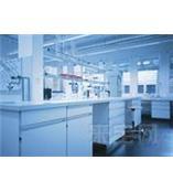 瑞士Renggli实验室家具