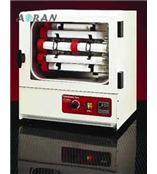 美国stovall Hybridization Oven 杂交炉