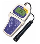 DO300便携式溶解氧分析仪