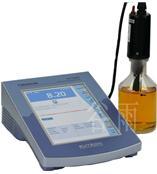 DO6000高级台式溶解氧DO分析仪