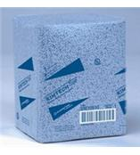 0173-00KIMTECH PREP* KIMTEX?强力吸油擦拭布(折叠式)