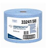 0174-00KIMTECH PREP* KIMTEX?强力吸油擦拭布(大卷式)