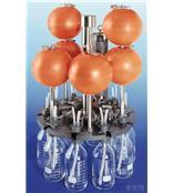 德国HYDRO-BIOS公司--Multi-Limnos自动水样采集器(采水器)