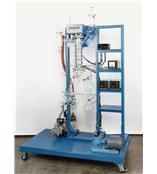 POPE 4INCH WFS美国Pope公司4英寸分子蒸馏设备(短程蒸馏)