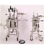 Pope Reactor美国Pope公司反应釜/反应器