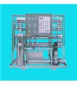 工程系列超纯水机工程系列超纯水机