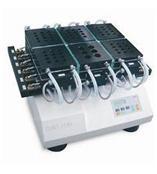 ZHWY-113H4F高通量平行合成仪