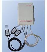 JL-100土壤墒情监测系统