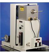 K19200Koehler润滑脂抗水淋性能测定仪