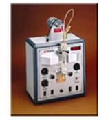 K10290Koehler自动苯胺点仪器