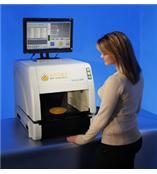 美国solar Metrology SMX-BEN太阳能光伏薄膜电池镀层测厚仪
