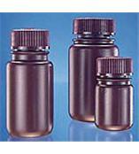 03-007-52琥珀色广口瓶